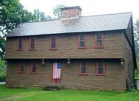 Stanley-whitman-house.jpg