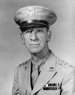 Stanley Dunbar Embick United States general