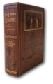 Stanley Henry Morton. How I found Livingstone; travels, adventures, and discoveries in Central Africa. Londra, 1872.png
