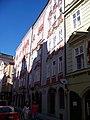 Staré Město, Husova 14.jpg