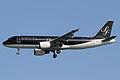 Star Flyer A320-200(JA02MC) (6902714137).jpg