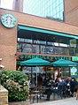 Starbucks Apoquindo.jpg