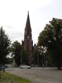 Stargard Kościoł św. Ducha.JPG