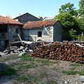 Starod, Ilirska Bistrica, Словения - panoramio (2).jpg