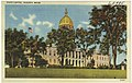 State Capitol Postcard, Augusta, Maine.jpg