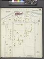 Staten Island, V. 1, Plate No. 54 (Map bounded by Kill Van Kull, Kissel Ave., Shawnee, Pelton Ave.) NYPL1957382.tiff