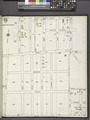 Staten Island, V. 1, Plate No. 65 (Map bounded by De Kay, Bard Ave., Blanchard, Upland, Bement Ave.) NYPL1957393.tiff