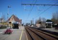 Station De Panne - Foto 2 (2010.png