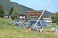 Station des Monts d'Olmes (9).jpg