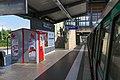 Station métro Créteil-Pointe-du-Lac - 20130627 171949.jpg