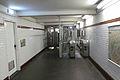 Station métro Faidherbe-Chaligny - 20130627 163118.jpg