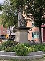 Statue République Place Parmentier - Ivry-sur-Seine (FR94) - 2020-10-15 - 7.jpg