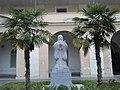 Statue in Rome - panoramio.jpg