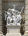 Statue of Europa (Vienna).jpg