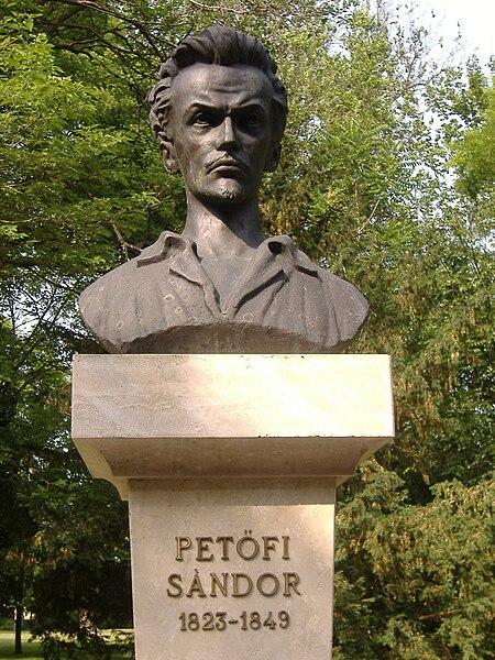 Petsofi