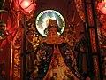 Statue of Tu Di Gong IMG 0110.JPG