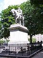 Statue place des vosges.JPG