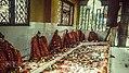 Statues at pathivara II.jpg