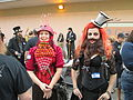 Steampunk Lafayette 2013 Beardgals.jpg