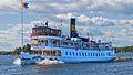 Steamships of Sweden 2010.jpg
