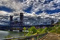 Steel Bridge, Portland, Oregon.jpg