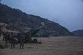 Steel Rain in Ssang Yong - Part 1 160315-M-CX588-727.jpg