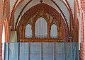 Steffenshagen Kirche Orgel.jpg