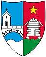 Steg-Hohtenn-Coat of Arms.jpg
