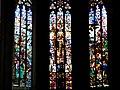 Stein Pfarrkirche01.jpg
