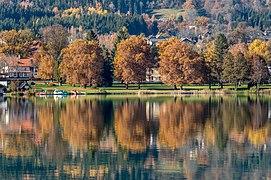 Steindorf am Ossiacher See Bodensdorf Strandbad Toff 04112015 2184.jpg