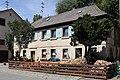 Steinwiesen-Wohnhaus-3.jpg