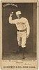 Stemmeyer, Boston Beaneaters, baseball card portrait LCCN2007685641.jpg