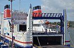 Stena Jutlandica 5.jpg