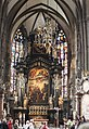 Stephansdom Wien stitched 5 2009.jpg