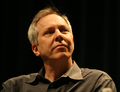 Stephen L. Baker 2009.png