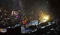 Stereophonics gig O2 Arena 2013 MMB 09.jpg