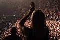 Stereophonics gig O2 Arena 2013 MMB 24.jpg