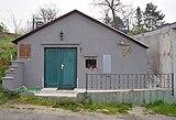 Stetten Kellergasse Hundsleiten 10.jpg
