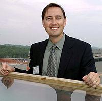 Steve Jurvetson in 2004.jpg