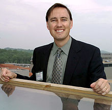 Steve Jurvetson in 2004.jpg