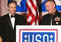 Stewart - USO-Metro Merit Awards.jpg