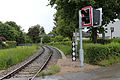 Stieglbahn - Salzburg-Maxglan-1.jpg