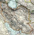 Stielers Handatlas 1891 59 Iran.jpg