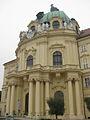 Stift Klosterneuburg 34.jpg