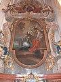 Stiftskirche Zwettl11.jpg