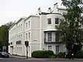 Stirling House (43003454674).jpg