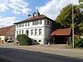 Stockenhausen Schul- und Rathaus DSC01788.jpg