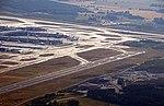 Stockhol Arlanda Airport 01.jpg