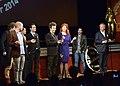 Stockholm International Film Festival 2014.jpg