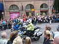 Stockholm Pride 2010 1.JPG